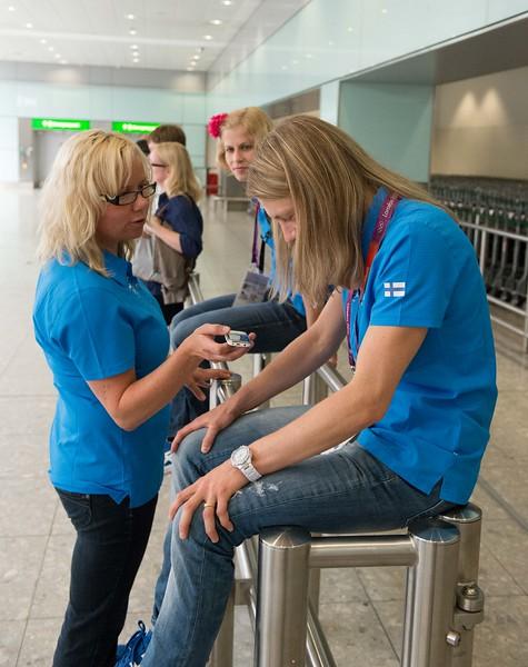 __25.0712_London Olympics_Photographer: Christian Valtanen_London_Olympics_25.07.2012__ND46101_