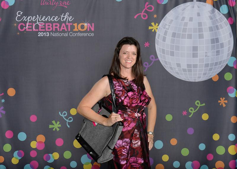 NC '13 Awards - A3 - II-394.jpg
