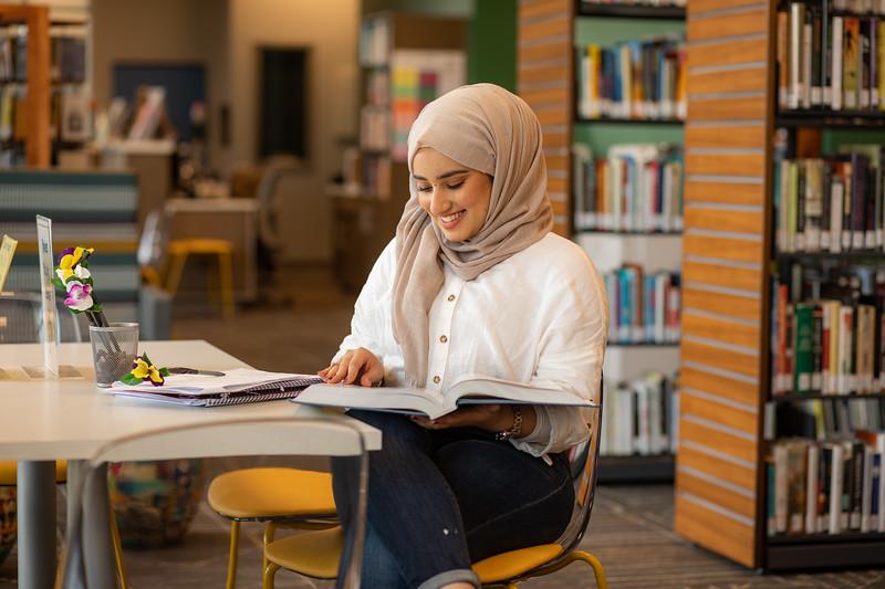 Student Life Smyrna 2020-2386.jpg