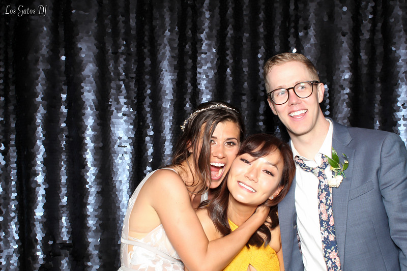 LOS GATOS DJ & PHOTO BOOTH - Jessica & Chase - Wedding Photos - Individual Photos  (277 of 324).jpg