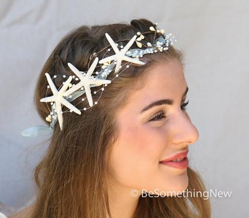 starfish-crown-beach-wedding-headpiece-mermaid-costume-headband-wedding-headpiece-halloween-costume.jpg