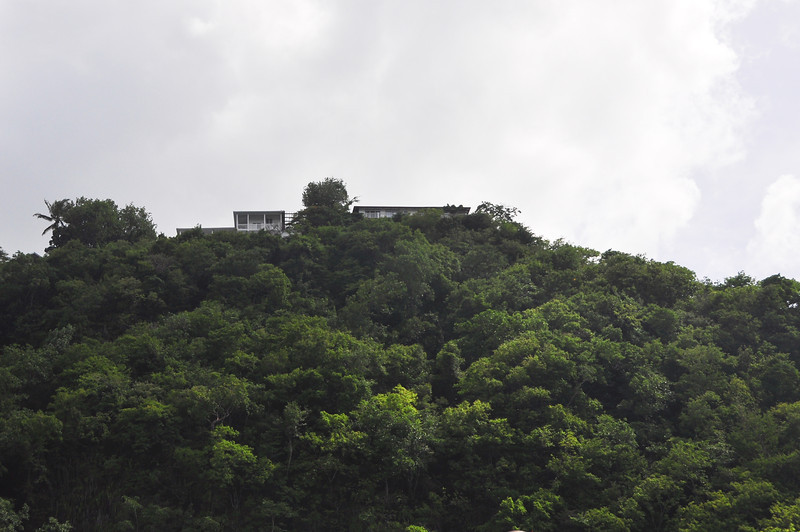 St Lucia 2013-0316.jpg