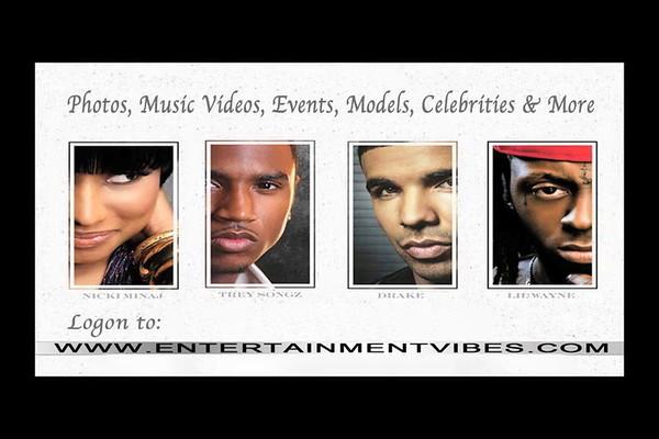 entertainmentvibes.com.mov