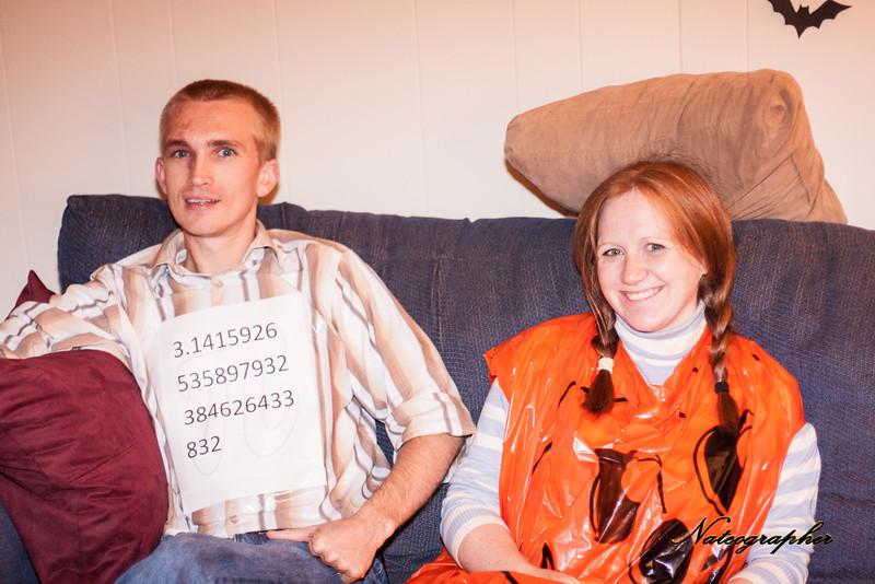 HalloweenParty-4579.jpg