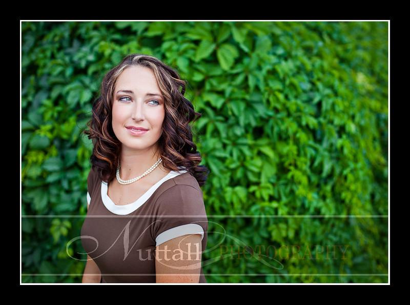 Alison Beauty-240.jpg