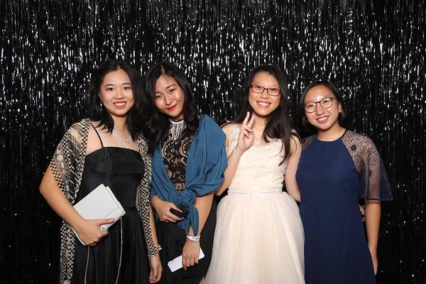 NJC Prom Night 19