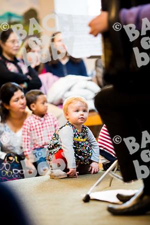 Bach to Baby 2017_Helen Cooper_Wimbledon_2017-03-23-20.jpg