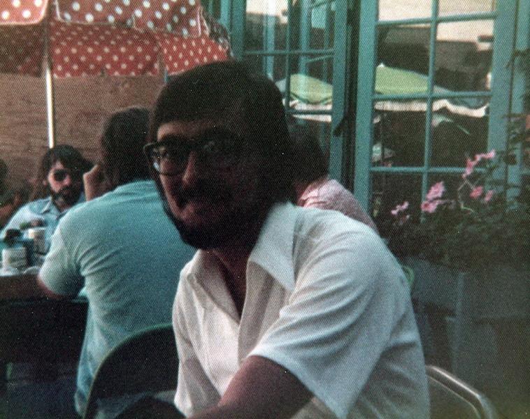 121183-ALB-1977-2-152.jpg