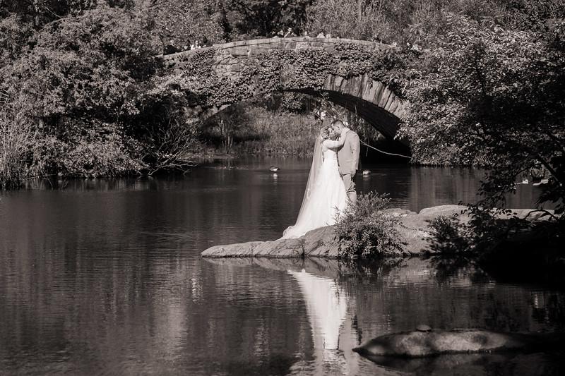 Central Park Wedding - Jessica & Reiniel-310.jpg