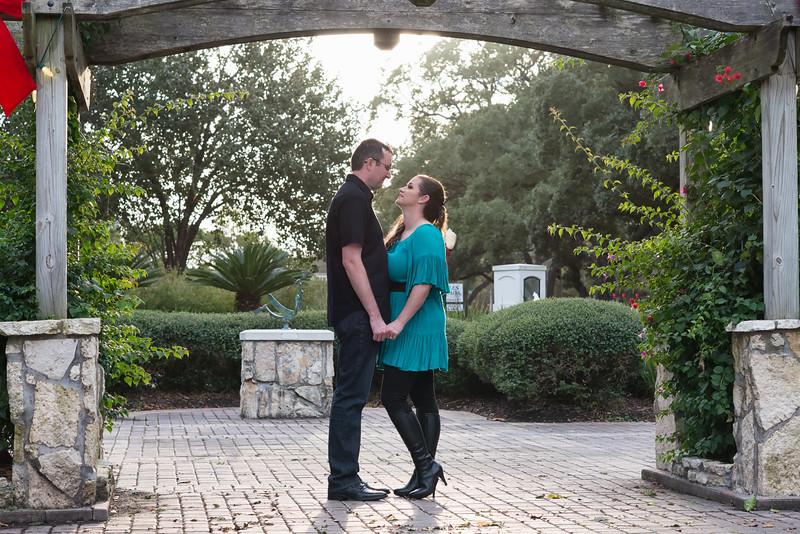 portales-photography-houston-wedding-photography--8.jpg