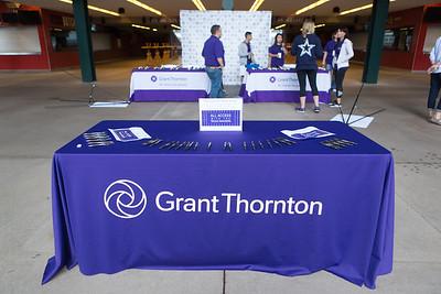 Grant Thornton LLP November 2016