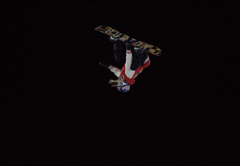Anna Gasser_silver medalist_big air.jpg