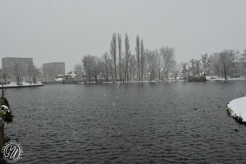 20171210 Winter in Zoetermeer GVW_9114.jpg