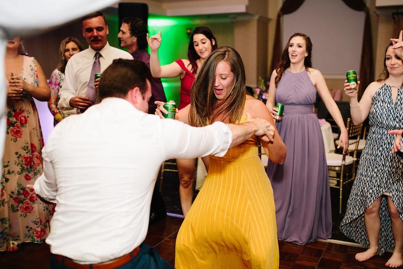 carli and jack wedding-891.jpg