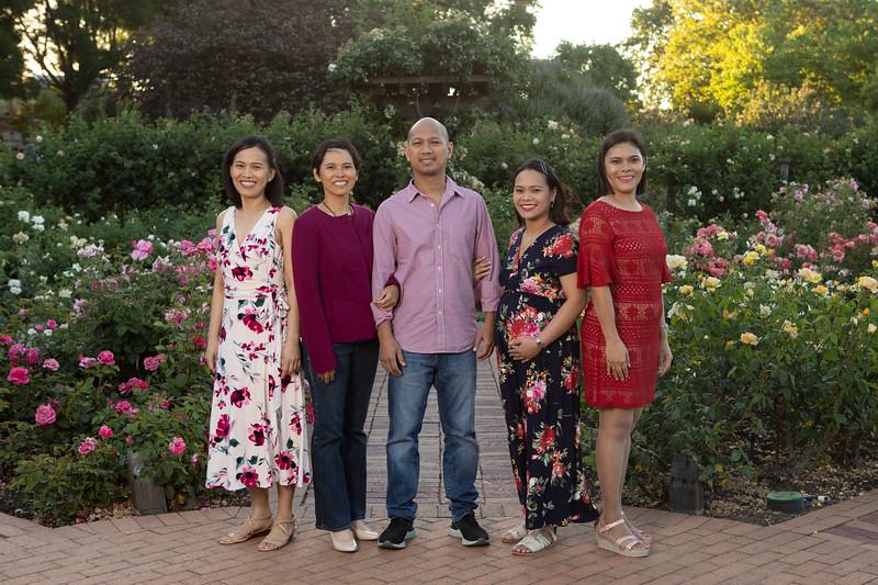 The G Family-77.jpg
