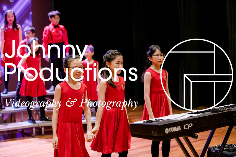 0152_day 1_SC junior A+B_red show 2019_johnnyproductions.jpg