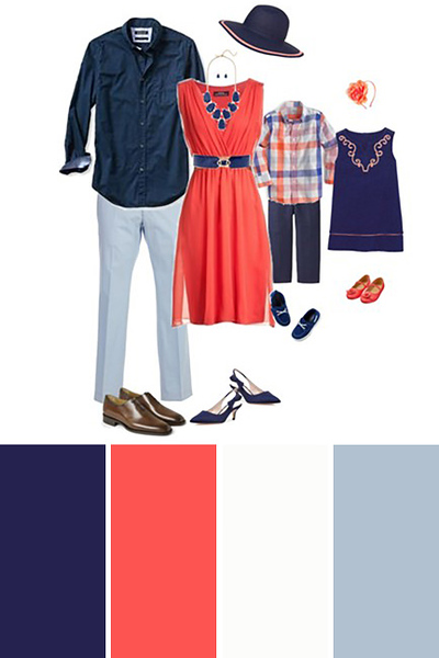 outfit-color-scheme-navy-and-coral.jpg