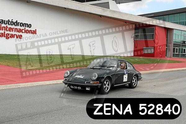 ZENA 52840.jpg