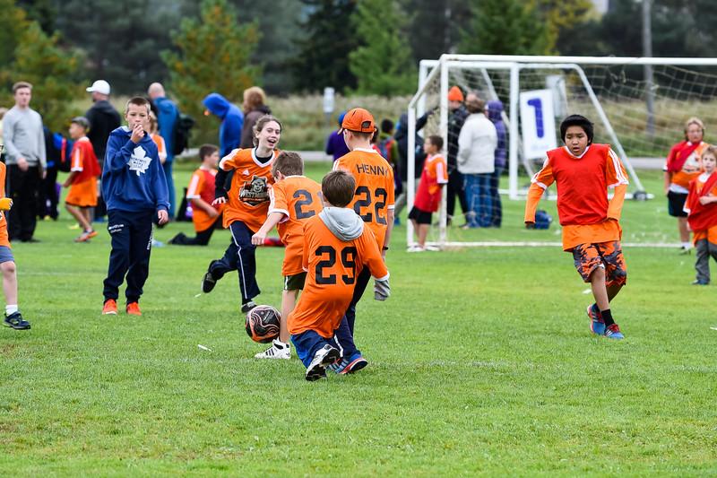 Westmount Soccer-37.jpg