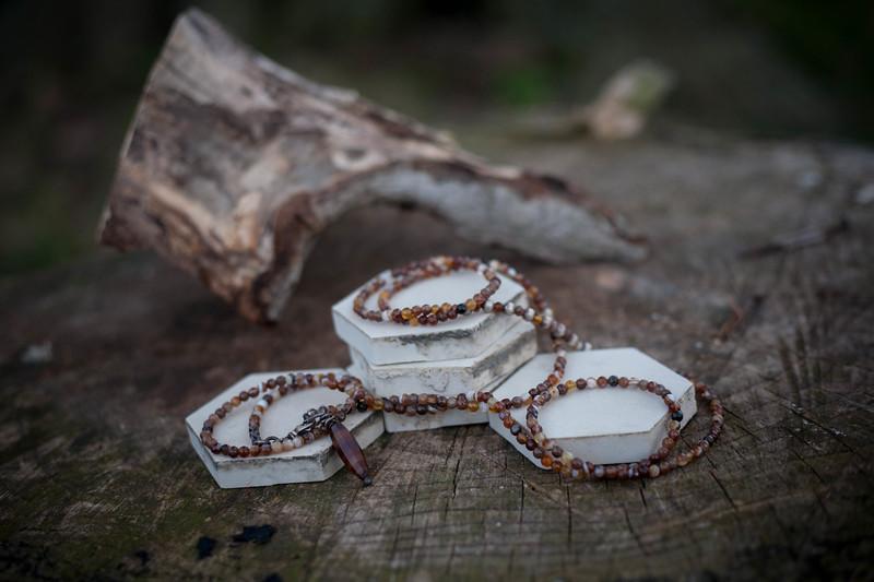 jewelry-81.jpg