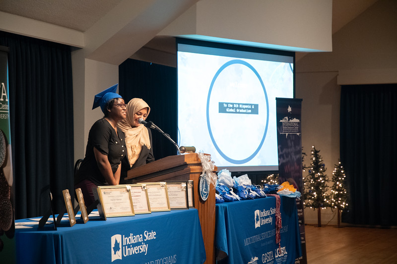 04 December 2019-Hispanic Global Graduation-5485.jpg