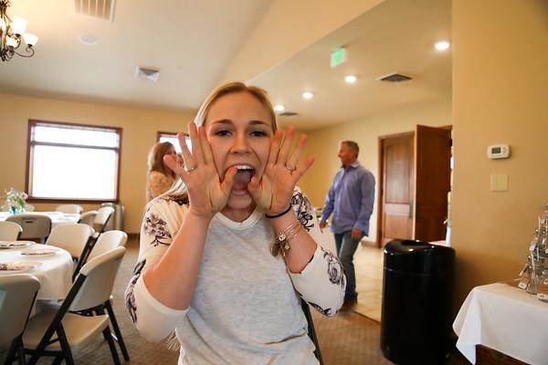 2017 05 15 RILEYS AND PAIGE WEDDING DINNER PICS