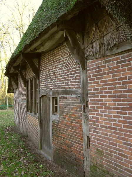 Schoonebeek Westersebos 28 23-1-04 (9).jpg