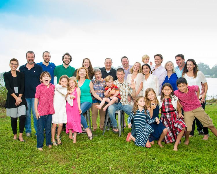 2016 O'NEAL FAMILY CHRISTMAS GATHERING-038.jpg