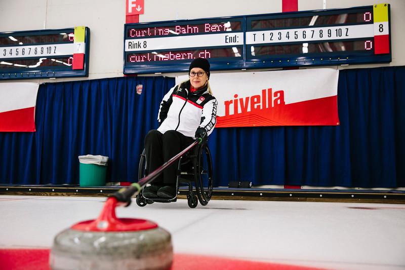 Paralympic_Pressekonferenz_Curlinghalle_rivella-6.jpg