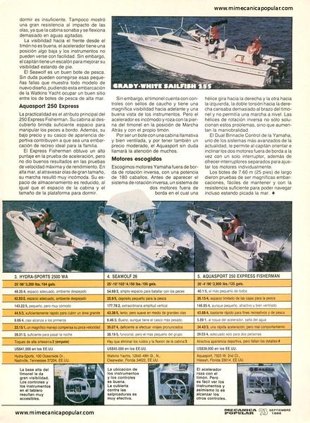comparativo_5_botes_de_pesca_septiembre_1988-04g.jpg