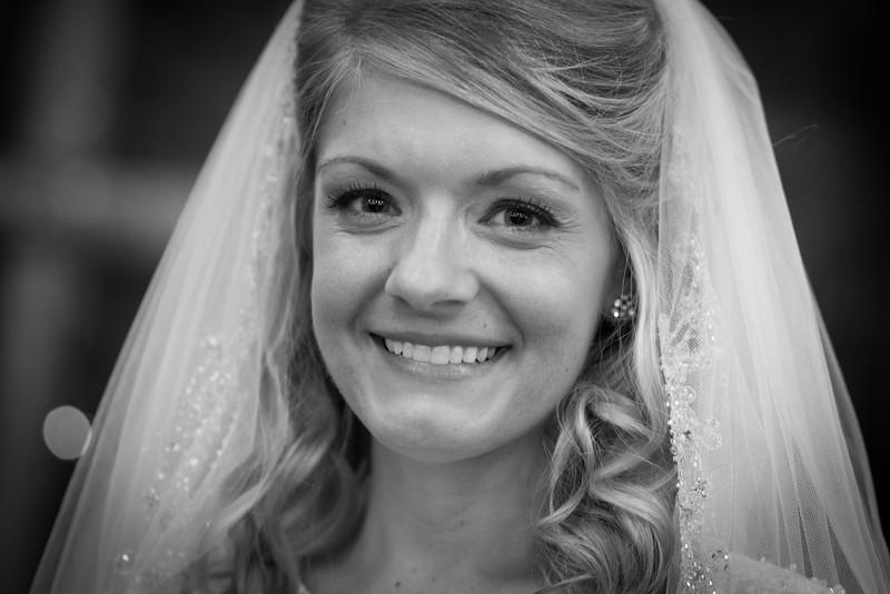 06_03_16_kelsey_wedding-4120.jpg