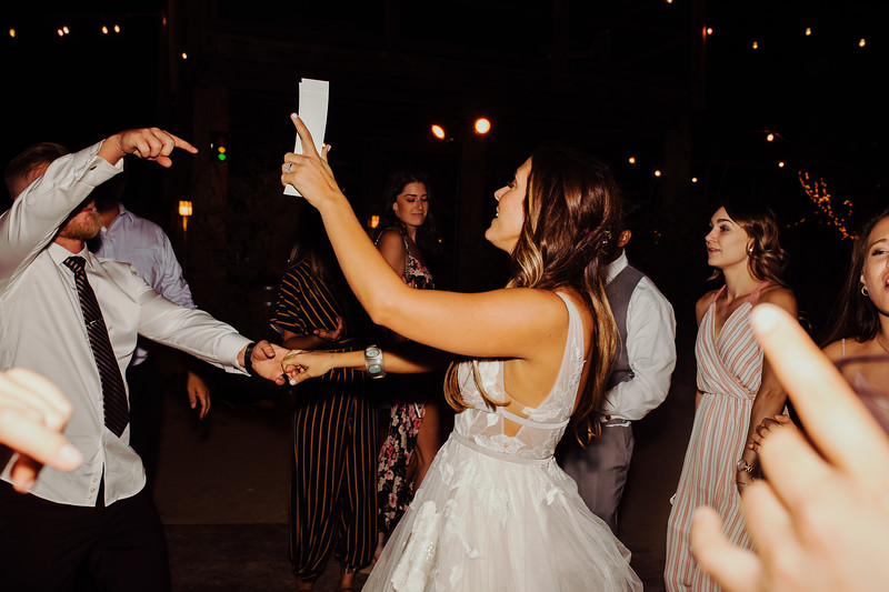 Elise&Michael_Wedding-Jenny_Rolapp_Photography-1339.jpg