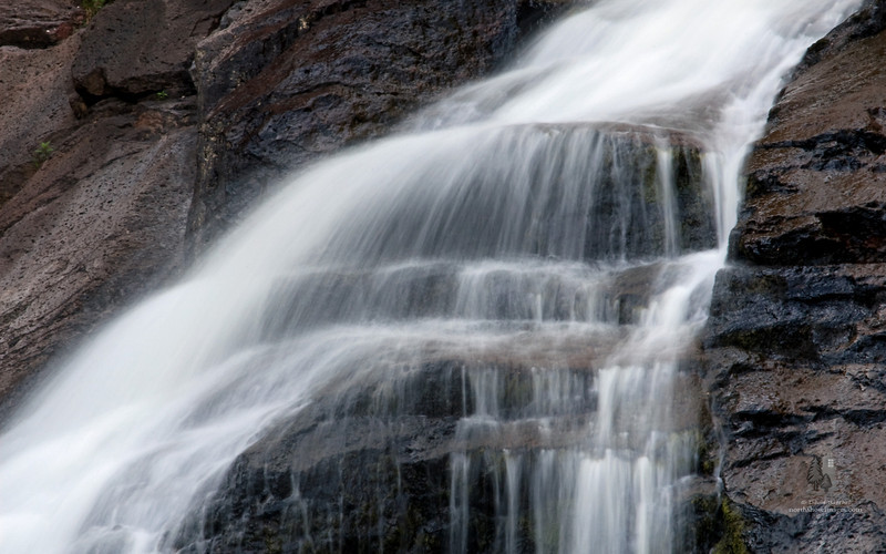 caribou_falls3.jpg