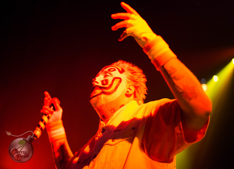 Hallowicked-149.jpg
