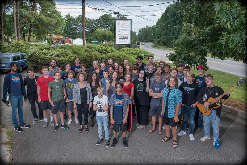 2019.07.19 DNG D750 Rock camp _69-2.jpg