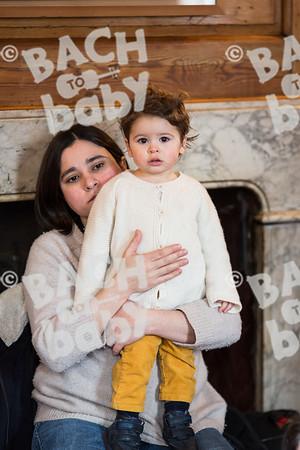 Bach to Baby 2018_HelenCooper_Hampstead Burgh House-2018-02-07-29.jpg