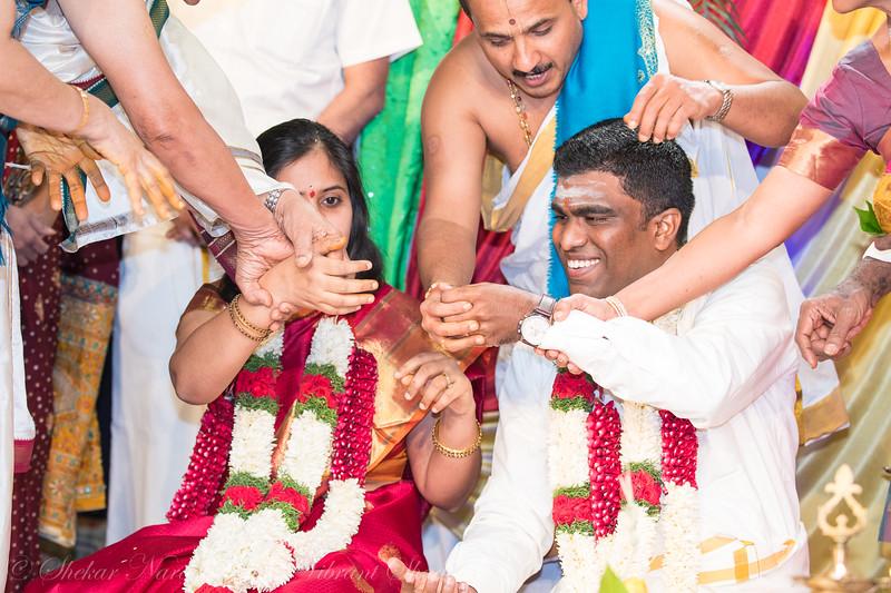 Sriram-Manasa-223.jpg