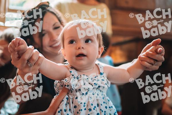 © Bach to Baby 2018_Alejandro Tamagno_Hampstead_2018-08-08 015.jpg
