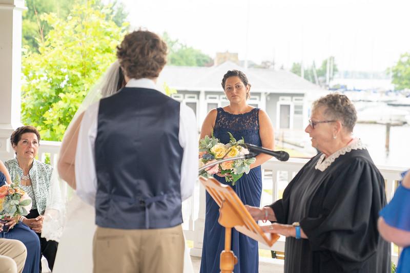 Schoeneman-Wedding-2018-099.jpg