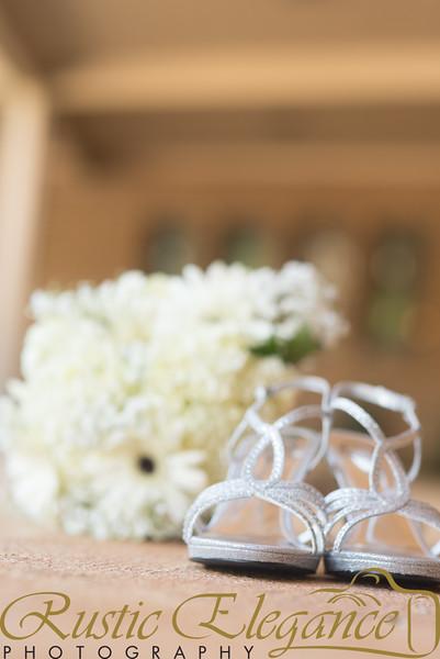 Karolyn-Scott_Wedding