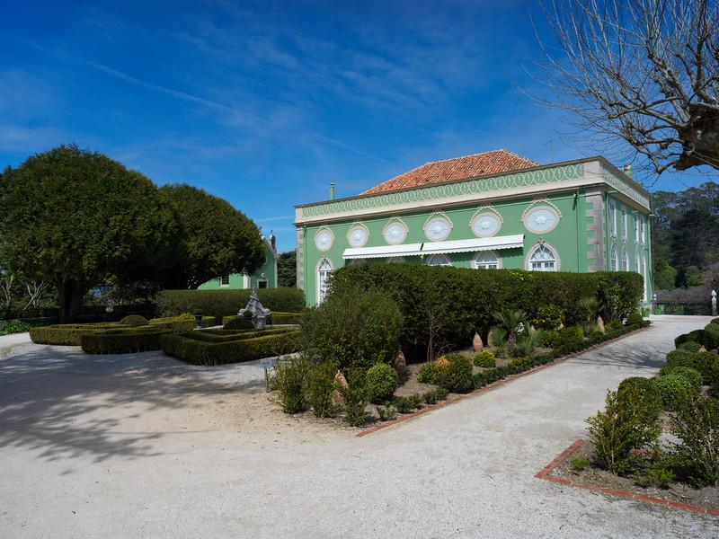 Portugal Spain Mar 18-3136.jpg