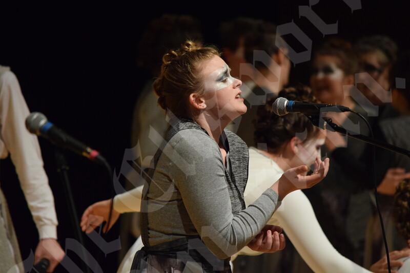 2019 high school show choirs 26.JPG