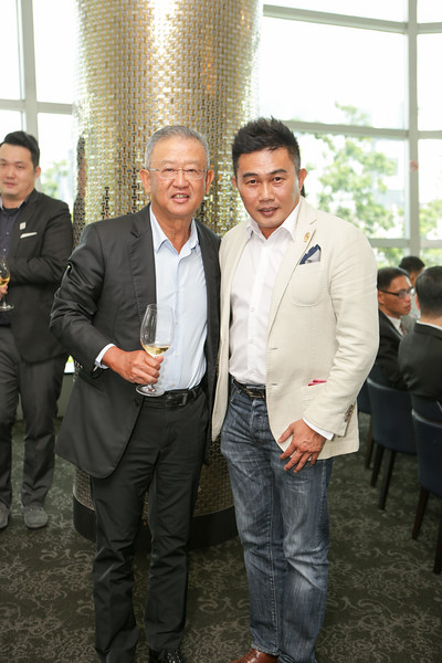 AIA-A-Lunch-with-Mr-Ng-&-Mr-Lee-0023.JPG
