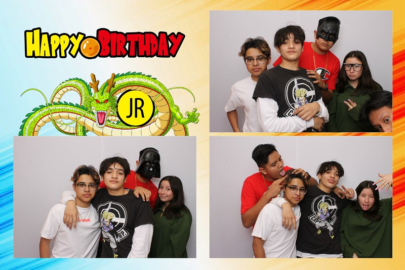 JR_15th_Bday_Prints_ (17).jpg