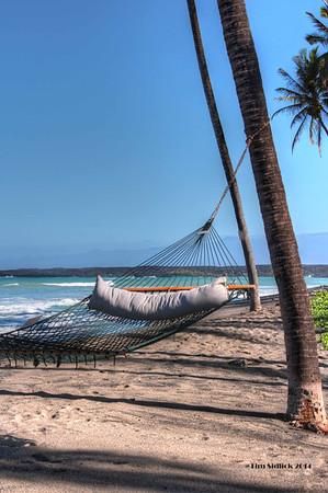 Hawaii - Big Island 2014