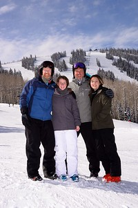 03-24-2021 Midway Snowmass