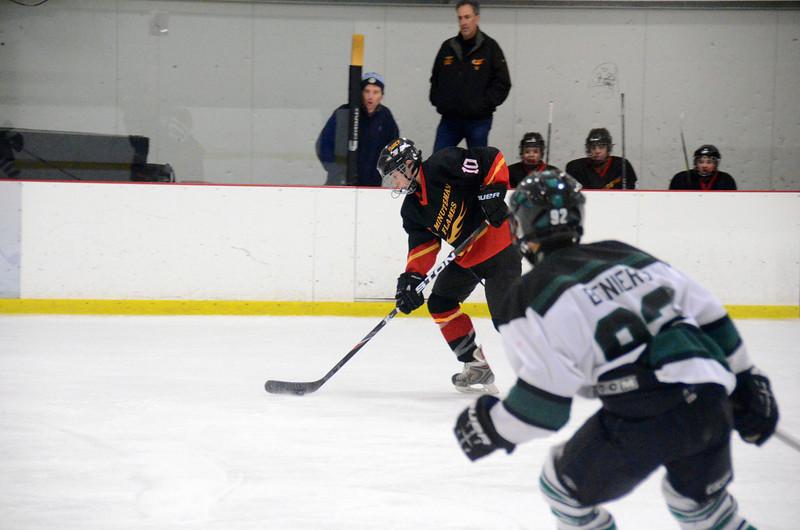 121222 Flames Hockey-119.JPG