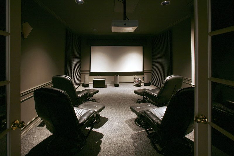 Media Room 1.jpg