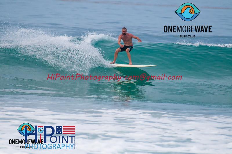HiPointPhotography-7005.jpg