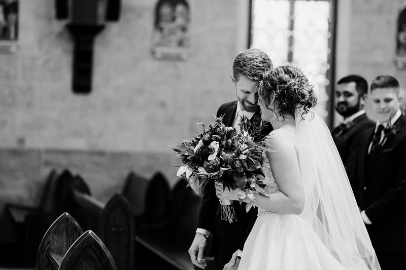 Jenna_Ryan_Wedding-1180.jpg